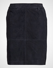 Minus Envy Skirt