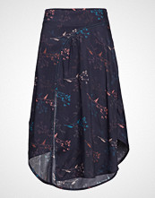 Wood Wood Gertrude Skirt