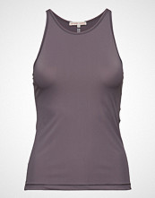 Filippa K Smooth Tank