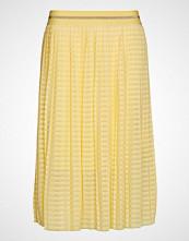 Second Female Marille Skirt