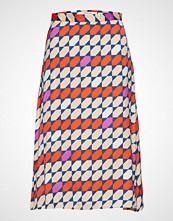 Gestuz Mesula Skirt Ms19