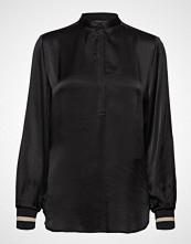 Bruuns Bazaar Cilla Nala Shirt