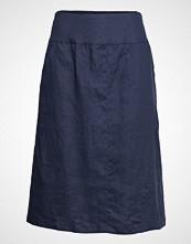 Masai Sabra Skirt