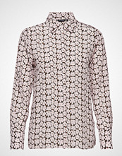Marimekko Gabro Pikkuinen Unikko Shirt