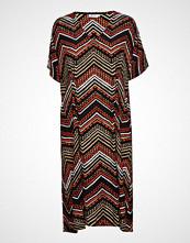 Masai Nibia Dress