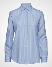 Filippa K Jane Striped Shirt