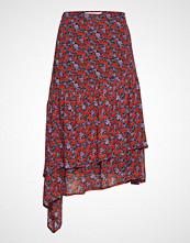 Gestuz Rosanna Skirt Ms19