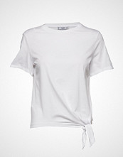 Mango Knot Organic Cotton T-Shirt