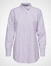 Bruuns Bazaar Hollie Felina Shirt