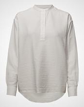 Gant Op2. Tp Seersucker Popover Shirt