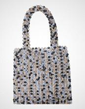 Becksöndergaard Bead Bag