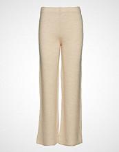 Mango Knit Trousers