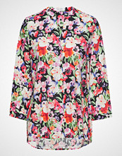 Gerry Weber Edition Blouse 3/4-Sleeve