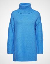 Mango Oversize Seam Sweater