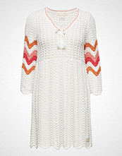 Odd Molly Soul Stripes Dress