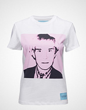 Calvin Klein Warhol Portrait Regu