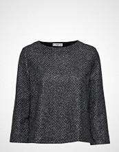 Mango Virgin Wool T-Shirt