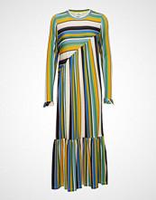 Mads Nørgaard Forever Stripe Dresty