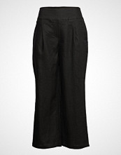 Masai Pasine Trousers
