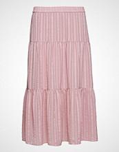 Second Female Honey Midi Skirt