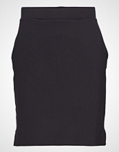 Wolford Midnight Grace Skirt