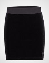 Adidas Originals 3 Str Skirt