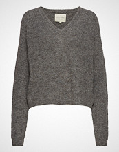 Lollys Laundry Aliza Jumper