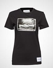 Calvin Klein Warhol Rodeo Ss
