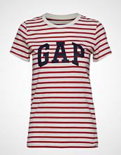 GAP Sh Gap Ss Clsc Tee