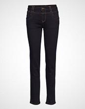Pulz Jeans Tenna Highwaist Straight