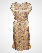 Saint Tropez Candy Garden P Dress
