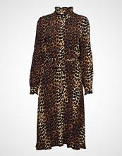 Just Female Elinor Dress
