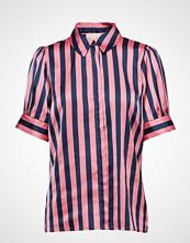 Minus Jonna Shirt