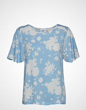 Saint Tropez Candy Flower P Top