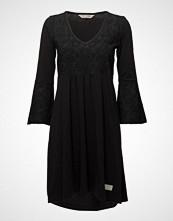 Odd Molly Darling Dress