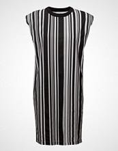 Cheap Monday Kick Dress System Stripe
