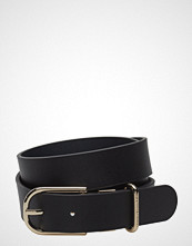Tommy Hilfiger New Fancy Reversible  Belt 3.0