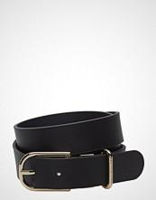 Tommy Hilfiger New Fancy Reversible  Belt 3.0