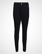 Fiveunits Jolie 315 Skinny Jeans Svart FIVEUNITS