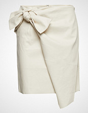Twist & Tango Paloma Skirt