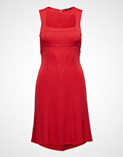 Marciano by GUESS Dreamer Dress