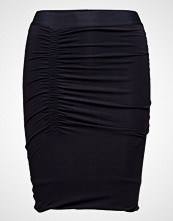 by Ti Mo Silhouettes Fitted Skirt