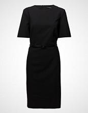 Andiata Alyson Dress