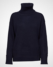 Filippa K Chunky Roller Neck Sweater