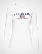 Lexington Clothing Thelma Tee