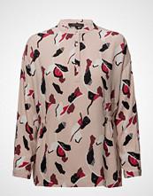Soft Rebels Eleonora Shirt