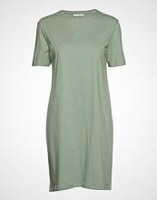 Holzweiler Swan Dress