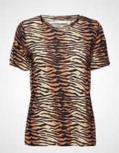 InWear Rosita T-Shirt