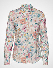 Morris Lady Lily Liberty Pavilion Shirt
