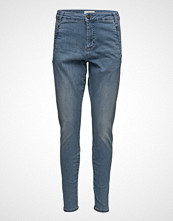 Fiveunits Jolie 680 Kansas Light Blue, Jeans